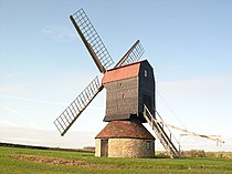 Stevington windmill.jpg