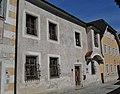 Steyr Berggasse 34 (01).JPG