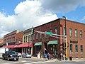 Stillwater, Minnesota - 15833263362.jpg