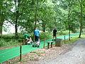 Stockeld-Park-18.JPG