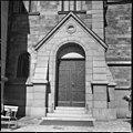 Stockholm, Sofia kyrka - KMB - 16000200108633.jpg