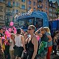 Stockholm Pride 2015 Parade by Jonatan Svensson Glad 55.JPG