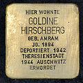 Stolperst hans thomastr 24 hirschberg goldine.jpg