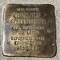 Stolperstein Charlotte Schulheimer.jpg