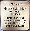 Stolperstein Helene Sommer.jpg