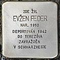 Stolperstein für Evzen Feder.jpg