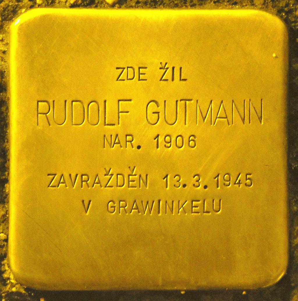 Stolperstein für Rudolf Gutmann.jpg