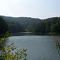 Thumbnail image of Stonecoal Lake
