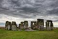 Stonehenge 20130915.jpg