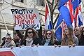 Stop Istanbulskoj 20180324 DSC 8477.jpg