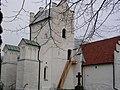 Stora Råby kyrka, exteriör 4.jpg
