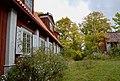 Stora Säby gård 05.jpg