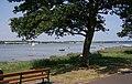 Stour Estuary-Manningtree - geograph.org.uk - 709361.jpg