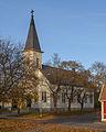 Strömsbro October 2013 03.jpg