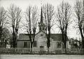 Strømsø kirke, Buskerud - Riksantikvaren-T060 01 0243.jpg