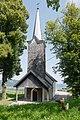 Straß im Attergau Kronbergkapelle 3.jpg