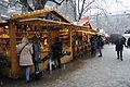 Straßburg (DerHexer) 2010-12-20 005.jpg