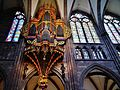 Straßburg Cathédrale Notre-Dame Innen Orgel 4.jpg