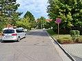 Straße der Jugend Pirna (42731190800).jpg