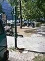 Straßenbrunnen 135 FalkenhFeld Wittgensteiner Weg Ederkopfstraße (5).jpg