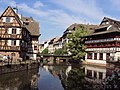 Strasbourg (73385715).jpeg
