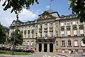 Strasbourg 2009 IMG 3964.jpg