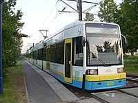 Strassenbahn Schwerin 2.jpg