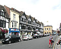 Stratford-upon-Avon 2010 PD 02.JPG
