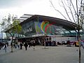 Stratford Station London UK.jpg