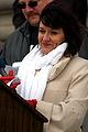 Strathcona County Mayor Linda Osinchuk.jpg