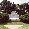 Stratton statue by Walker.jpg