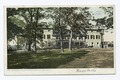 Strawberry Mansion, Fairmount Park, Philadelphia, Pa (NYPL b12647398-69417).tiff