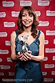 Streamy Awards Photo 1352 (4513300307).jpg