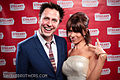 Streamy Awards Photo 1386 (4513302041).jpg