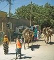 Street Scene, Dire Dawa, Ethiopia (2059084160).jpg