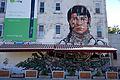 Street art in Brooklyn 15.JPG