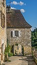 Street in Castelnaud-la-Chapelle 03.jpg