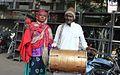 Street musicians (16061324624).jpg