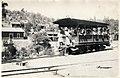 Streetcar, Cananea, Mexico (4050166059).jpg