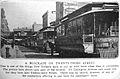 StreetcarsNYC23rdStVanityFair1903.JPG