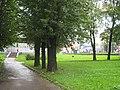 Streets Sankt-Peterburg sent2011 3979.jpg