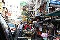 Streets of Bangkok - panoramio.jpg