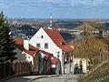 Streets of Przemyśl (3) (6813482550).jpg
