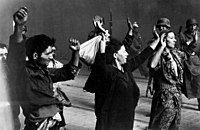 Stroop Report - Warsaw Ghetto Uprising 07