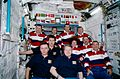 Sts-102-crew.jpg
