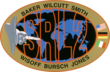 Sts-68-patch.png