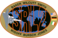 Sts-68-patch