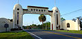 Stuart Welcome Arch Restored.jpg