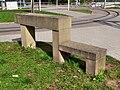 Stuttgart Ruhbank1.jpg