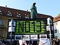 Stuttgart Save the internet Demo 20190323 Plakat 6 yj.jpg